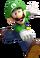 Super Mario: El viaje hacia la aventura