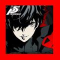 Persona5Icon