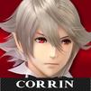 SSB Beyond - Corrin