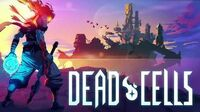 Dead Cells - Castle (Official Soundtrack)