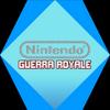 HRI Nintendo Guerra Royale