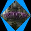 HRI Terrifying Zero
