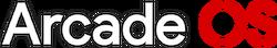 Arcade OS Logo