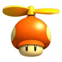 Champicóptero