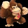 600px-Donkey Kong SSBU