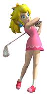 Mario-golf-peach