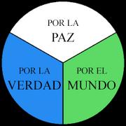 PazVerdadMundo
