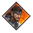 SSBM - Snake