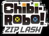 Logo--chibi-robo-shadow@2x