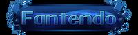 Fantendo Wiki Logo