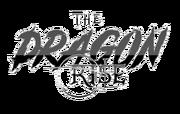 The Dragon Rise logo