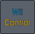 Wii Control