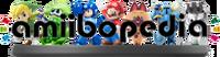 Wiki-wordmark Amiibo