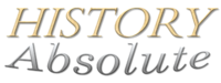 HISTORY Absolute Logo