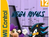 Nega Rivals