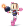 Bomberman SSSBX