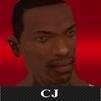 SSB Beyond - Carl Johnson