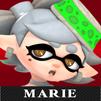 SSB Beyond - Marie