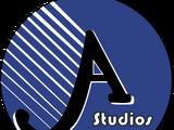 Allez Studios