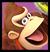 Donkey Kong - Galactic