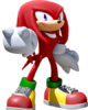 Knuckles-3
