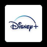 Disney+ - Logo cuadrado