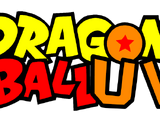 Dragon Ball UltraVerse