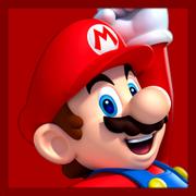 Mario MKN