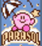 Parasol Adventure