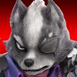 Wolf - Definitive Multiverse