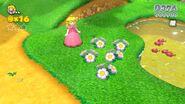 Super mario 3d world screenshot-3