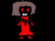 Demony (EoL 2.0)