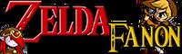 Zelda Wiki Fanon