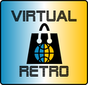 http://es.fantendo.wikia.com/wiki/Wii_Control_Online_Service#Tienda_Virtual_Retro_.28NUEVO
