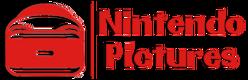Nintendo Pictures Logo-0