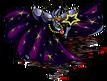 300px-Nightmare Spirit