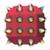50px-SMM2 Spike Block SM3DW icon