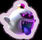 Rey Boo