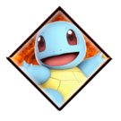 SSBM - Squirtle