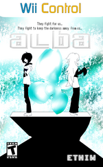 AlbaWCCover