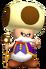 Toadsworth 1