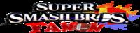 Super Smash Bros Fanon Wiki