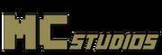 MC Studios LOGO