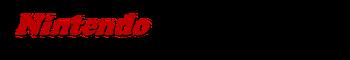 Nintendo Evolution III Logo