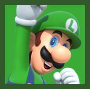 Luigi ConquistWC
