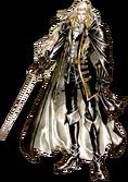 424px-Alucard Spirit 1