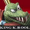 SSB Beyond - King Rool