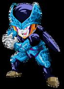 Cell Jr