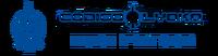 Logo Codigo Lyoko Fanon