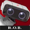 SSB Beyond - Rob